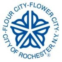 Rochester NY Jobs