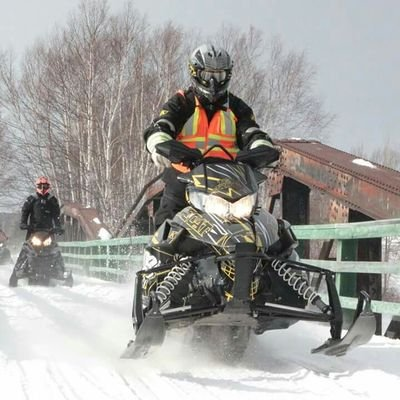 Ride Central NL on Twitter: