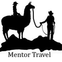 Mentor Travel