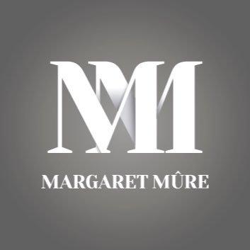 Margaret Mûre