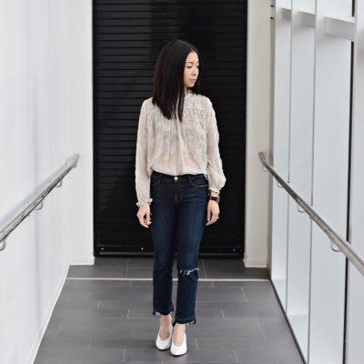 Ellen Yeung on Muck Rack