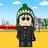 gandhirama's avatar