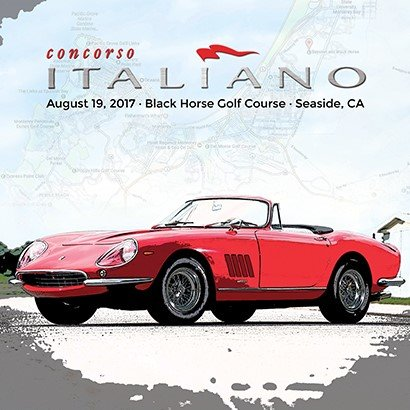 Image result for concorso italiano 2017