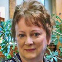 Valerie Hauch on Muck Rack