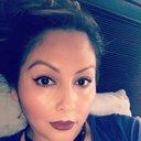 Mayra Romero (@1980mayraMayra) Twitter