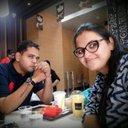 hemant choudhary (@007champisback) Twitter