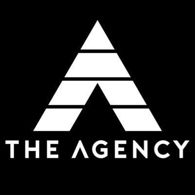 Agencymuzik Twitter Profile Image