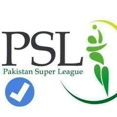 @PPL_Cricket