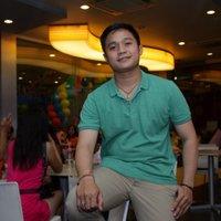 Sejit tagged Tweets and Downloader | Twipu