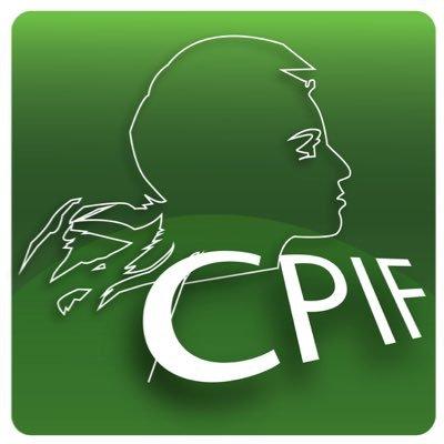 🐸 CPIF