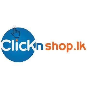 @click_nshop