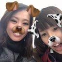 miwa (@11mm23M) Twitter