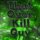 Overkill, John Cena (@0v3rk1ll) Twitter