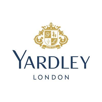 Yardley of London