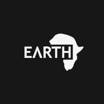 Earth Pics  🌎