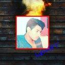 Shubham SiNGH (@007kdshubham) Twitter