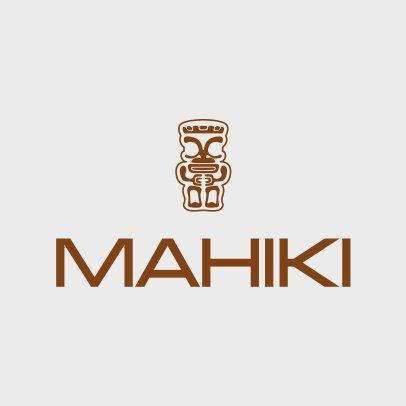 Mahiki Dubai