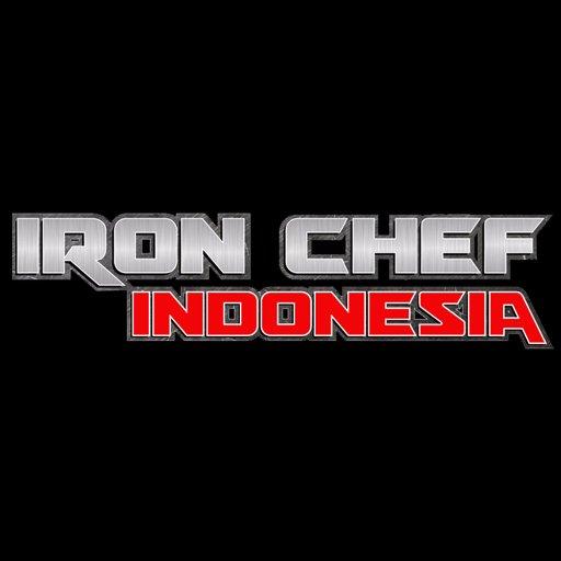 @IronChefINA