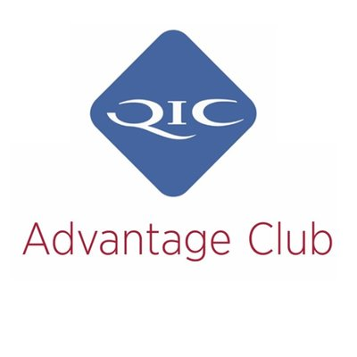 QIC Advantage Club On Twitter 25 Off All Beverages At Noir Lounge