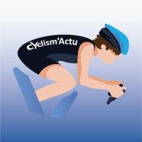 Cyclism'Actu