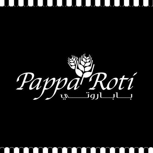 @PappaRotiUAE