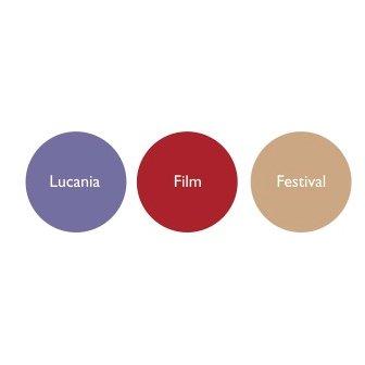 lucaniafilmfestival