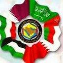 @gulf Arabic (@0579_6551) Twitter
