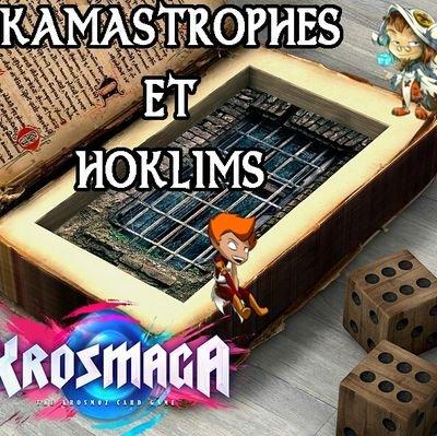 Kama et Hoklims