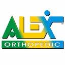 Alex Orthopedic (@AlexOrthopedic) Twitter