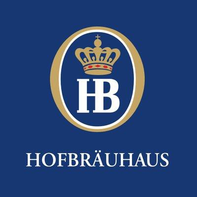 Hofbrauhaus Munchen Hofbraeuhausmuc Twitter