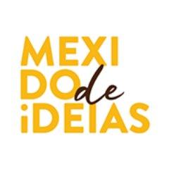 @mexidodeideias