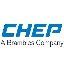 @CHEP_deu