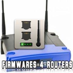 E398 firmware update