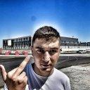 Ismailov Turqut (@05Turqut) Twitter