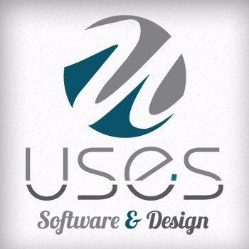 @uses_saas