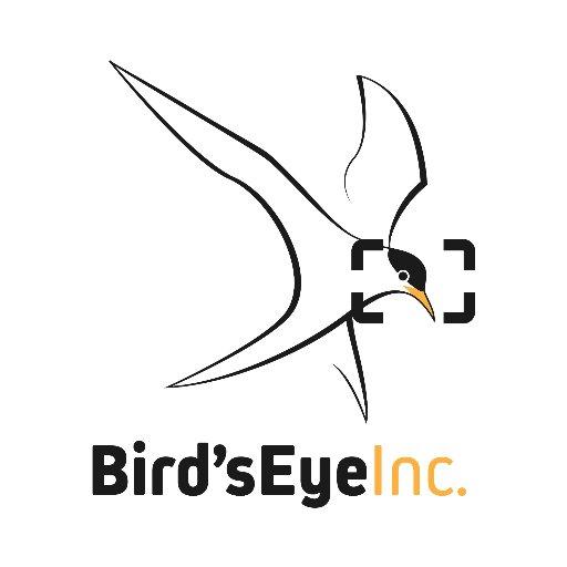 Bird's Eye Inc.