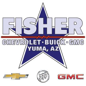 Fisher Chevrolet Fisherchev Twitter