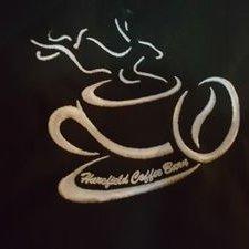 Harefield Coffee At Coffeeharefield Twitter