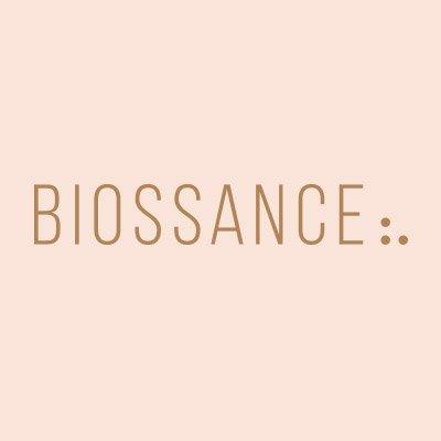 @Biossance