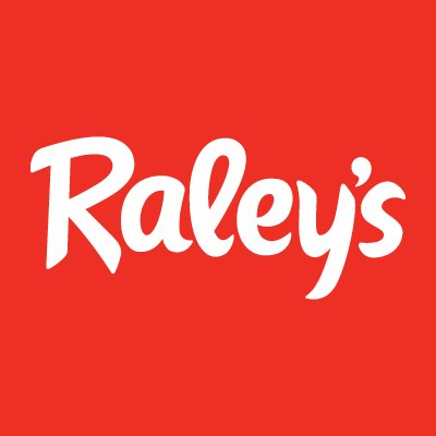 Raley's Supermarkets Social Profile