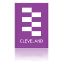 Cleveland Probation