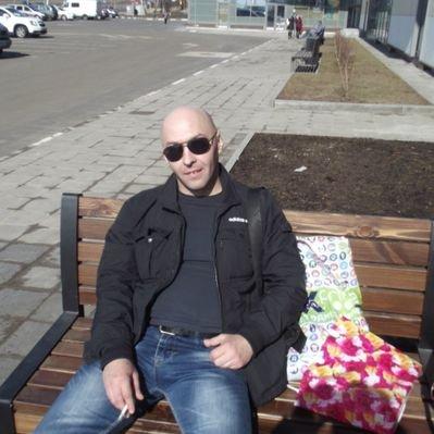 Владимир Жданов (@b53t51mvl3dhb1)