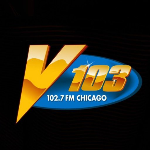 V103 Chicago Social Profile