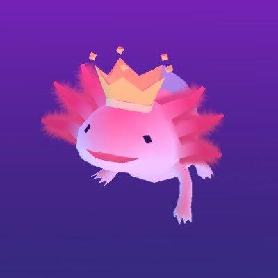 Tap tap fish pix fishapptweetsha twitter for Tap tap fish