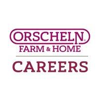 Orscheln F&H Careers