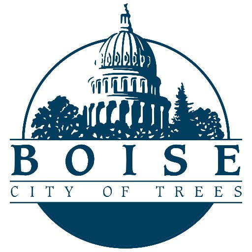 City of Boise Social Profile