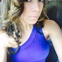 Daria Rosario (@001daria) Twitter