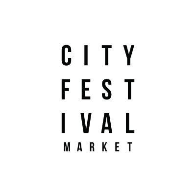 @city_festival
