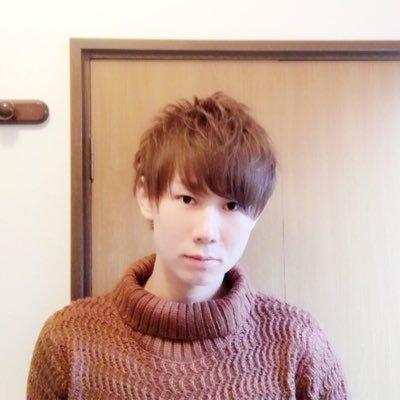 川端快彰 (@Kawabata_0303) | Tw...