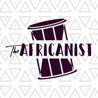 Africanist On Twitter Are Nigerians Or West Africans In General
